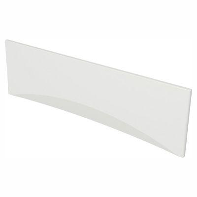 Панель для акриловой ванны Cersanit Zen 160 цена