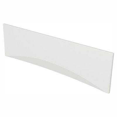Панель для акриловой ванны Cersanit Zen 160
