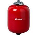 купить Расширительный бак Imera R 5 подвесной