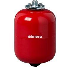 Расширительный бак Imera R 8 подвесной