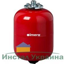 Расширительный бак Imera R 5 подвесной
