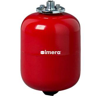 Расширительный бак Imera R 18 подвесной цена