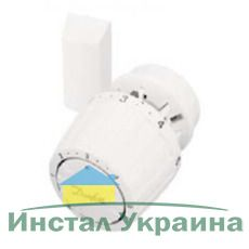 Danfoss Термостатическая головка RA 2992 (013G2992)