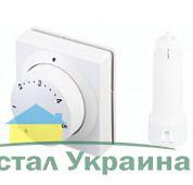 Danfoss Термостатическая головка RA 5068 (013G5068)