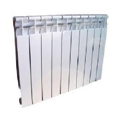 Радиатор биметаллический Kristal 500/80 цена