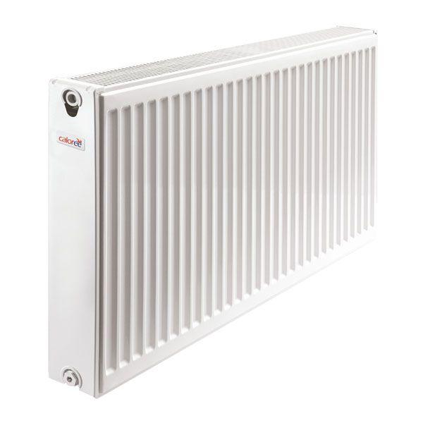 Радиатор Caloree K 33 600x600 боковое подключение