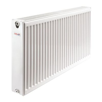 Радиатор Caloree TYPE 11 H500 L=1100 /боковое подключение цена