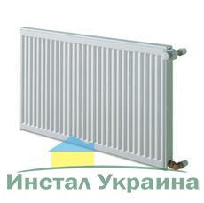 Радиатор Esperado TYPE11 H300 L=400 /боковое подключение