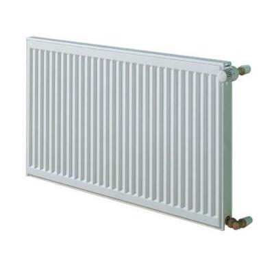 Радиатор Esperado TYPE33 H500 L=400 /боковое подключение
