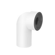Rehau для внутр. канализации Патрубок для сифона RAUPIANO PLUS угловой 50/40-30