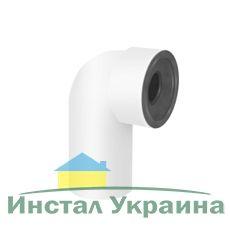 Rehau для внутр. канализации Патрубок для сифона RAUPIANO PLUS угловой 50/50