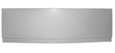 Панель для акриловой ванны Ravak Передняя панель Magnolia 180 цены