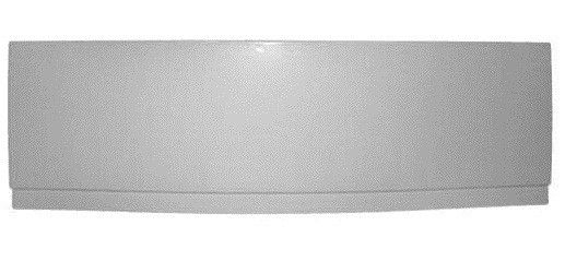 Панель для акриловой ванны Ravak Передняя панель Magnolia 180