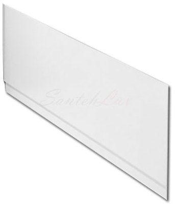 Панель для акриловой ванны Ravak Боковая панель Sonata U 75 цены