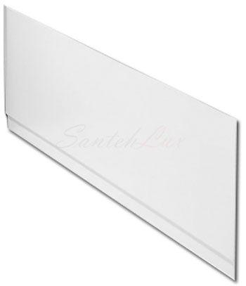 Панель для акриловой ванны Ravak Передняя панель Sonata U 180