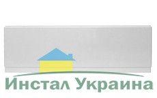 Панель для акриловой ванны Ravak Передняя панель XXL 190
