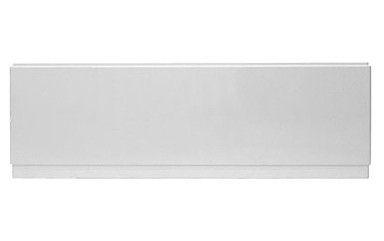 Панель для акриловой ванны Ravak Боковая панель XXL 95 цены