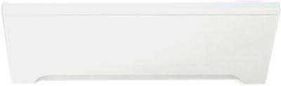 Панель для акриловой ванны Ravak Передняя панель Classic U 170 цена