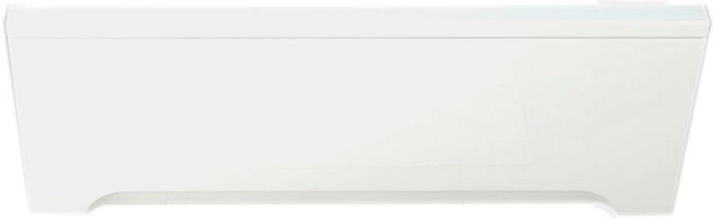Панель для акриловой ванны Ravak Передняя панель Classic U 170