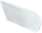 купить Панель для акриловой ванны Ravak Передняя панель Evolution 180