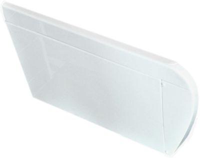 Панель для акриловой ванны Ravak Боковая панель Evolution 75 L/R цена