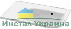 Умывальник Ravak Praktik U 780х490 левосторонний