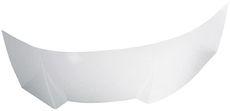 Панель для акриловой ванны Ravak Панель ARosa II R 160 см