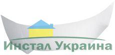 Панель для акриловой ванны Ravak Панель ARosa II R 150 см