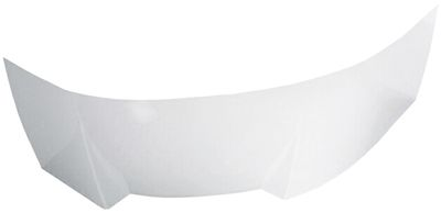 Панель для акриловой ванны Ravak Панель ARosa II L 150 см цена