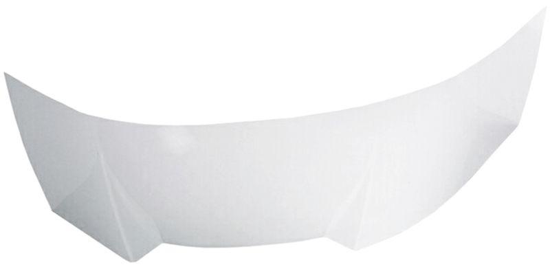 Панель для акриловой ванны Ravak Панель ARosa II L 150 см