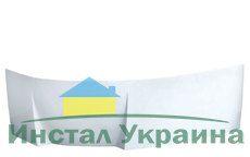 Панель для акриловой ванны Ravak Панель Rosa 95 - 150 L/R