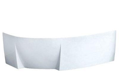 Панель для акриловой ванны Ravak Панель Rosa 95 - 160 L/R цена