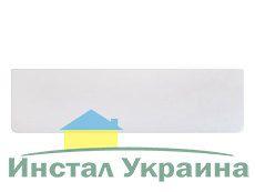 Панель для акриловой ванны Ravak Передняя панель Chrome 160