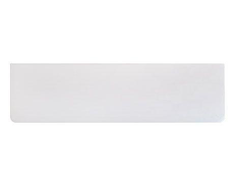 Панель для акриловой ванны Ravak Передняя панель Chrome 150