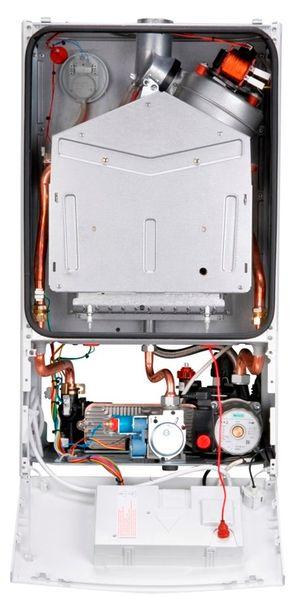 Bosch Gaz W WBN 6000-24H RN (7736900293)