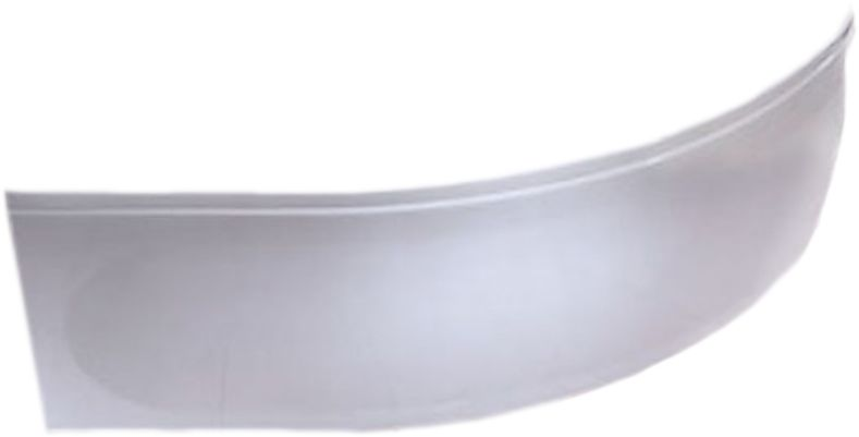 Панель для акриловой ванны Kolo Spring 170