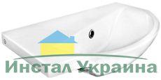 Раковина Gustavsberg LOGIC 51989901