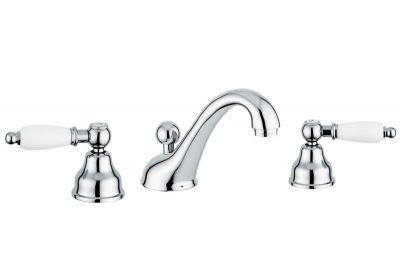 Смеситель для ванны Emmevi DECO ceramica СR121033 цены
