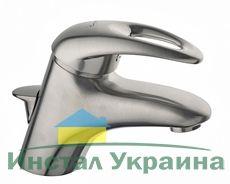 Смеситель для умивальника Emmevi ALEXA NS24003