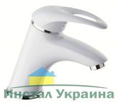 Смеситель для умывальника Emmevi LUXOR BС7003 RTC