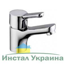 Смеситель для умывальника Mixxen ВЕЗЕР NNS2100