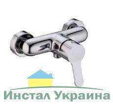Смеситель для душа Mixxen ВЕЗЕР NNS2101