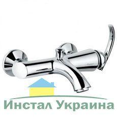 Смеситель для ванны Emmevi DACOTA CR73001