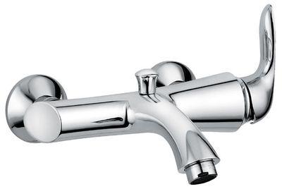 Смеситель для ванны Emmevi NECO CR91001 цена