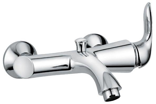 Смеситель для ванны Emmevi NECO CR91001