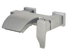 Смеситель для ванны Emmevi NIAGARA CSP74001