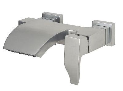 Смеситель для ванны Emmevi NIAGARA CSP74001 цена