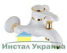 Смеситель для ванны Emmevi Tiffany ВО6001