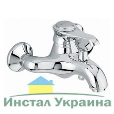 Смеситель для ванны Emmevi Tiffany SC 6001