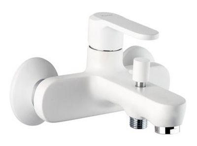 Смеситель для ванны Emmevi NEFFER NEO77001 цена
